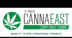 canna-east-compliance-summit