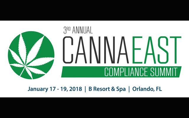 canna-east-compliance-summit