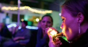 coffee-joint-denvers-first-cannabis-club