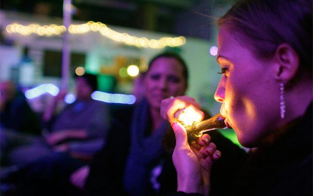 coffee-joint-denvers-first-cannabis-club