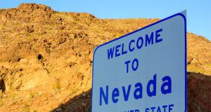 nevada-cannabis-sales-set-new-records