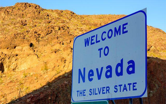 nevada-cannabis-sales-set-new-records