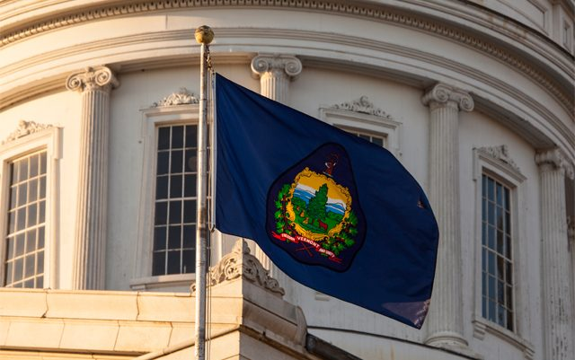 vermont-could-legalize-cannabis-as-soon-as-january