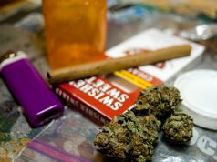 CO-DA-tries-to-tie-murder-over-illegal-MJ-to-legalization
