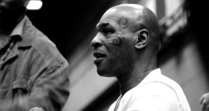 mike-tyson-to-open-CA-marijuana-farm