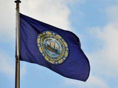 new-hampshire-house-approves-marijuana-legalization