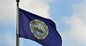 new-hampshire-house-approves-marijuana-legalization