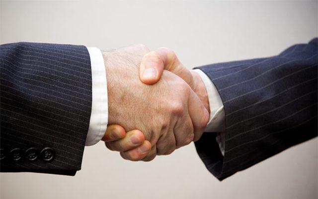 new-merger-makes-cannabis-leader-MedX-even-stronger