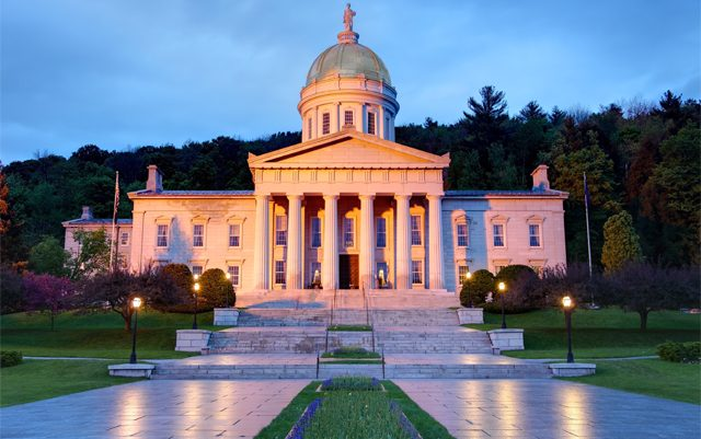 vermont-house-approves-legalization-bill