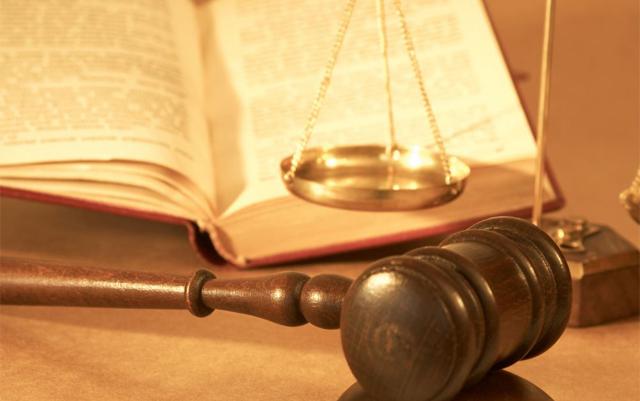 Court Dismisses Suit Challenging Controlled Substances Act