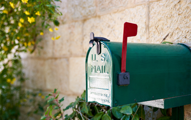 Number of Mail Packages Containing Marijuana on the Rise in Colorado | The Marijuana Times
