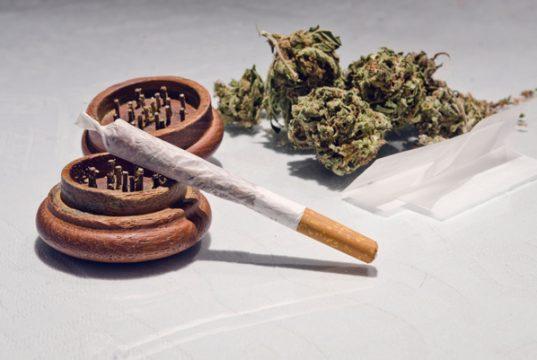 philadelphia-DA-sues-pharmaceutical-company-over-opioid-crisis-drops-low-level-cannabis-cases