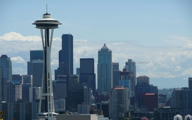 trend-of-past-MJ-conviction-expungement-continues-in-seattle