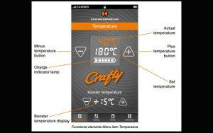 crafty-smartphone-app-img-2