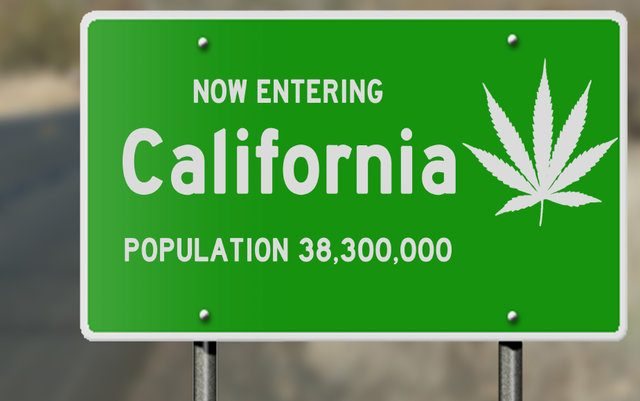 CA-authorities-order-weedmaps-to-stop-listing-unlicensed MJ-businesses