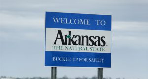 MMJ-access-in-arkansas-hits-another-roadblock