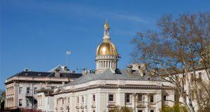 NJ-gov-calls-for-recreational-cannabis-legalization