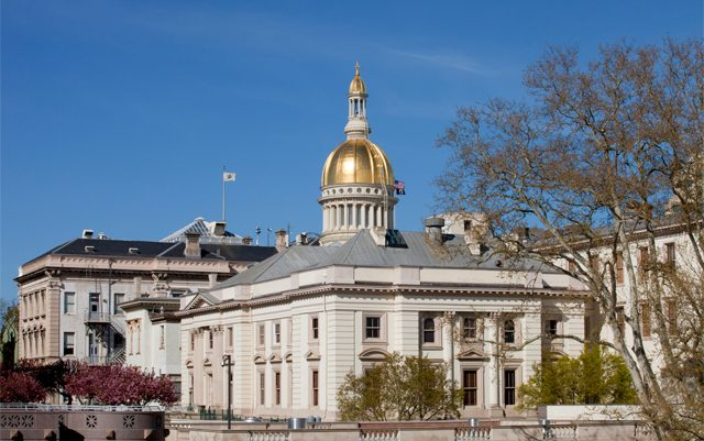 NJ-gov-calls-for-recreational-cannabis-legalization