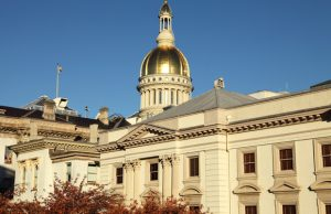 NJ-lawmakers-need-to-agree-on-how-cannabis-legalization-will-work