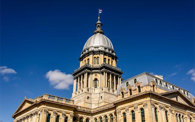illinois-senate-approves-non-binding-ballot-question-on-cannabis-legalization