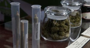 are-high-taxes-and-regulations-crippling-marijuana-market-in-CA
