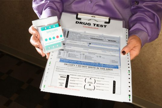 can-employers-drug-test-if-cannabis-is-legal-in-my-state