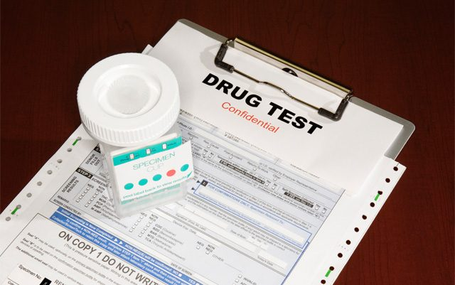 does-CBD-show-up-in-a-drug-test