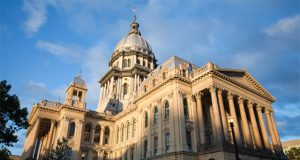illinois-closer-to-passing-bill-to-expunge-cannabis-convictions