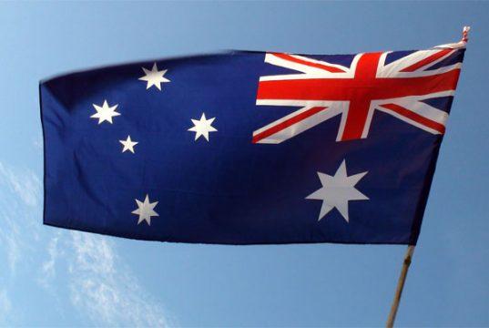 is-recreational-MJ-legalization-dead-in-australia
