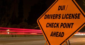 new-survey-from-CO-focuses-on-driving-under-the-influence-of-marijuana