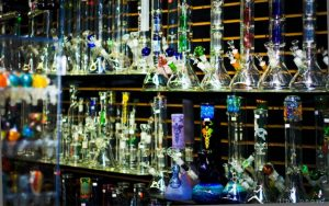 namaste-everything-you-need-to-know-about-bongs-img-2