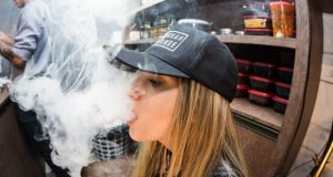 beginners-guide-to-vaping-namaste