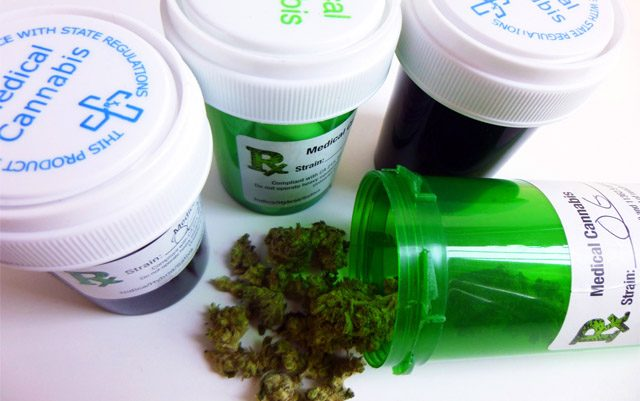 cannabis-as-a-treatment-for-RA