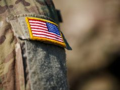 congress-to-vote-on-allowing-cannabis-research-and-treatment-for-veterans