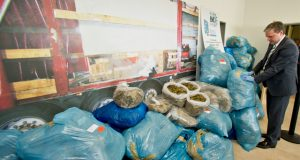 is-marijuana-legalization-helping-criminal-cartels