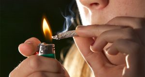 survey-says-cannabis-consumers-are-sick-of-stoner-stereotypes-in-entertainment