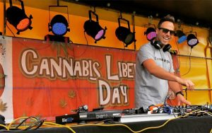 Cannabis-Liberation-Day-2018-DJ-Booth-img 4
