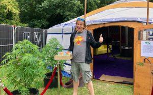 Cannabis-Liberation-Day-2018-Derrick-Bergman-event-coordinator-img 3