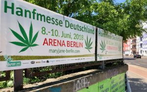 mary-jane-berlin-fueling-the-german-recreational-cannabis-lifestyle-img-1