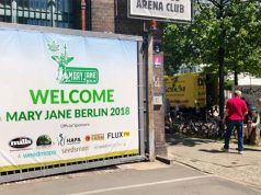 mary-jane-berlin-fueling-the-german-recreational-cannabis-lifestyle