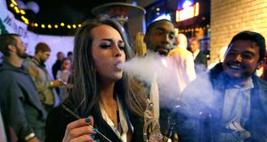 most-people-find-marijuana-use-morally-acceptable
