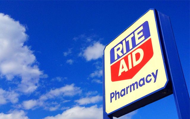 rite-aid-to-sell-its-first-cannabis-medicine