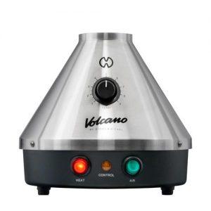 arizer-extreme-q-vs-volcano-vaporizer-img-volcano