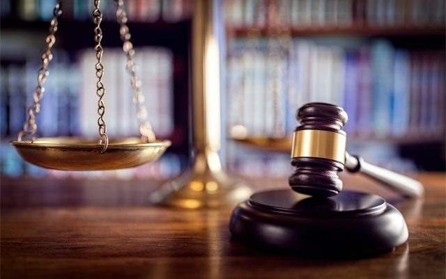 felony-charges-dropped-against-MMJ-business-attorney