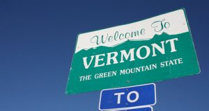 in-vermont-gifting-cannabis-is-still-illegal
