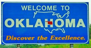 oklahoma-activists-meet-signature-requirement-for-recreational-marijuana-petition