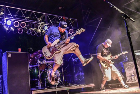 slightly-stoopid-and-cultures-impact-on-MJ-law-reform