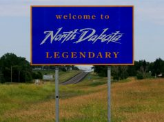 will-north-dakota-legalize-marijuana-for-adult-use