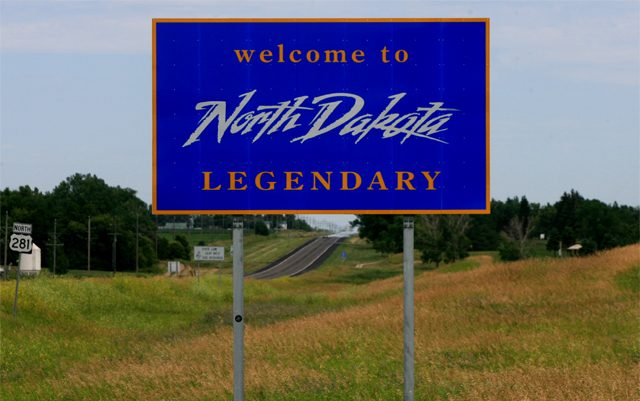will-north-dakota-legalize-marijuana-for-adult-use