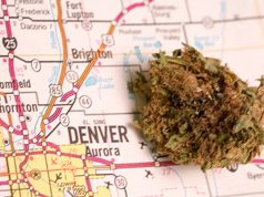 a-marijuana-arcade-coming-to-denver